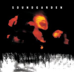 Superunknown (20th Anniversary) album