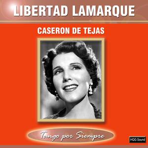 Caseron de Tejas album