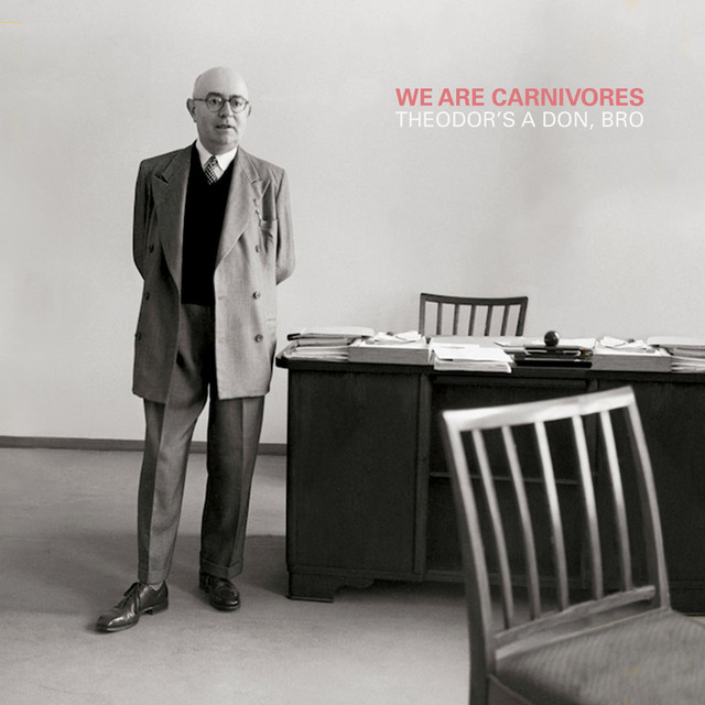 We Are Carnivores tickets and 2019 tour dates