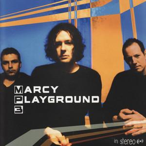 MP3 - Marcy Playground