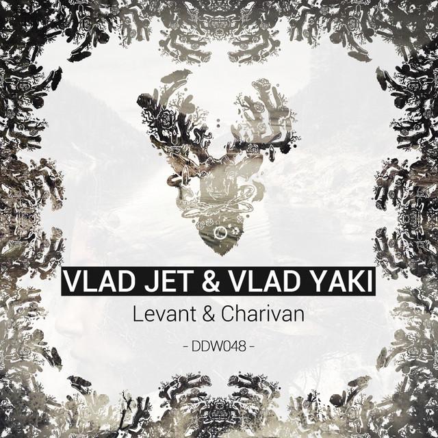 Vlad Jet