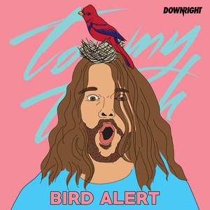 Bird Alert (Radio Edit)