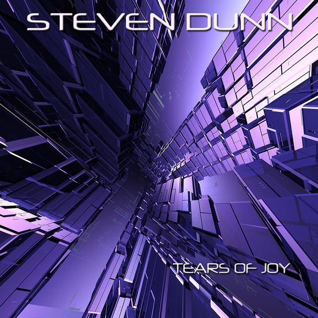 Steven Dunn