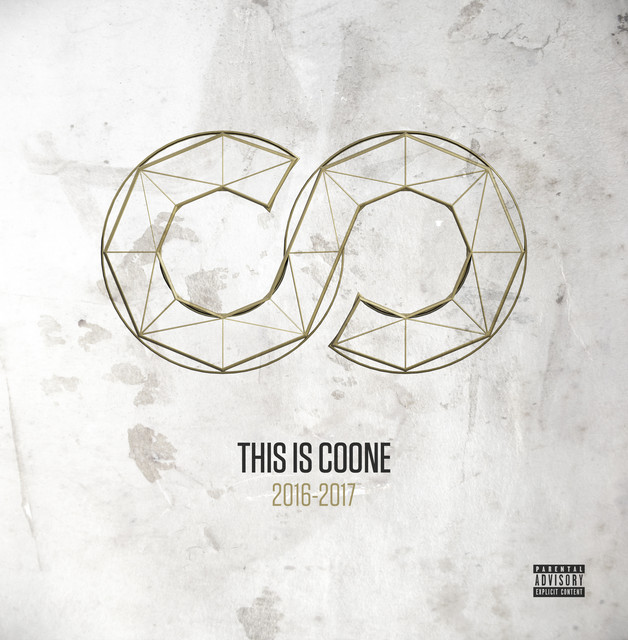 This Is Coone (2016 - 2017)