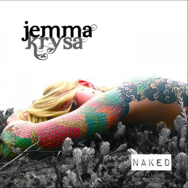 Jemma Krysa