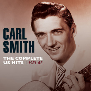 The Complete Us Hits 1951-62 album
