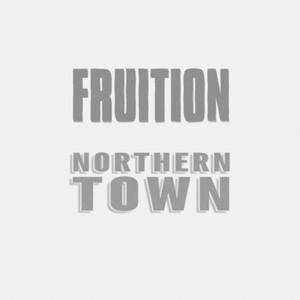 Northern Town Albümü