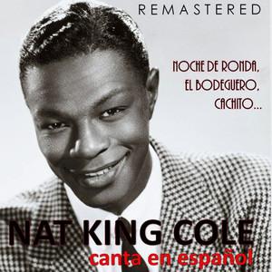 Nat King Cole Canta en Español (Remastered)