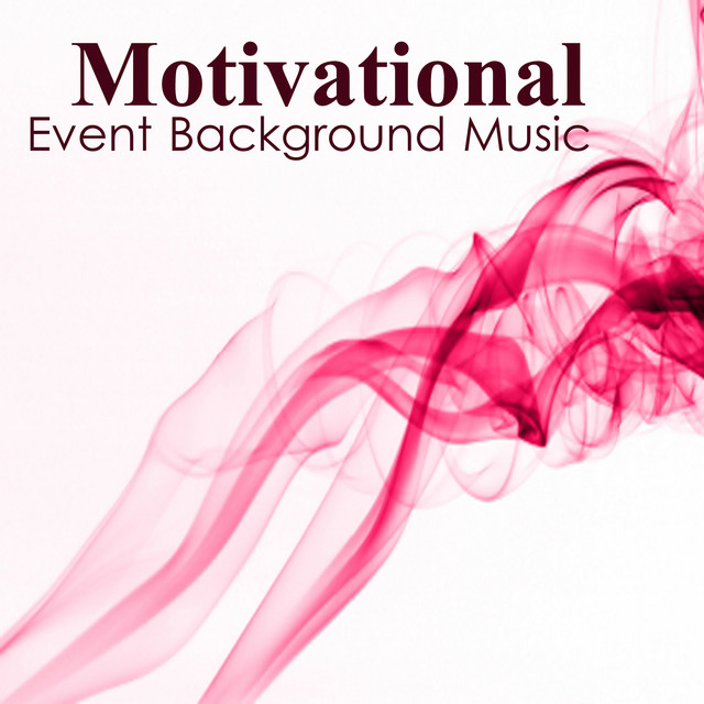 Download 99+ Background Foto Event Gratis Terbaik
