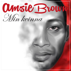 Amsie Brown