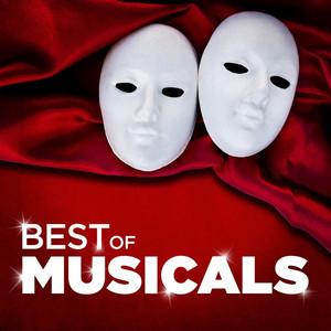 Liza Minnelli, John Kander Cabaret cover