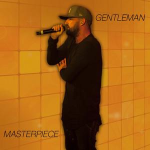 Gentleman: Masterpiece (Deluxe Version) album