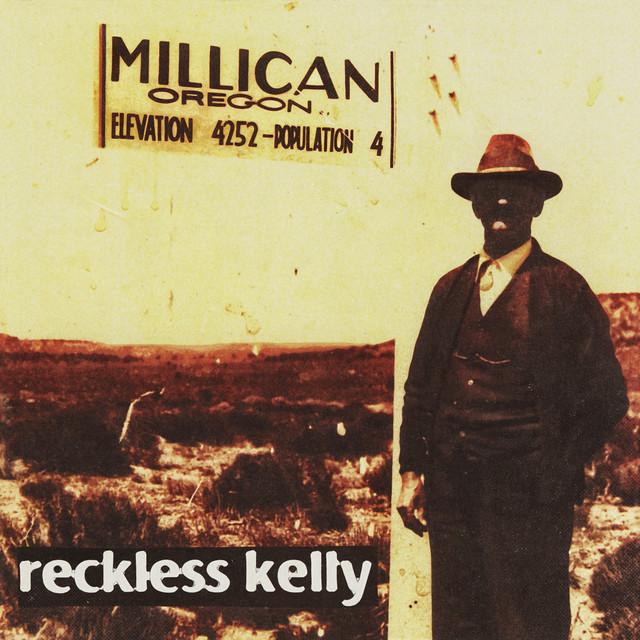 Millican 20th Anniversary Bonus Tracks