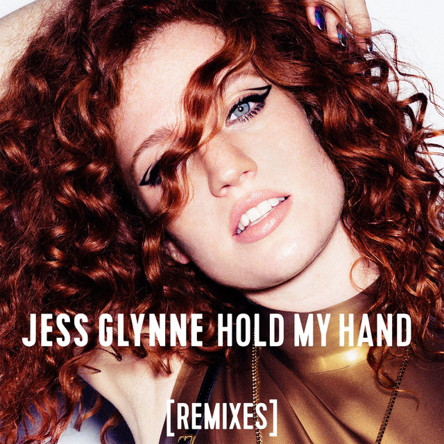Hold My Hand (Feenixpawl Remix)