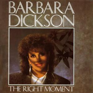 The Right Moment album
