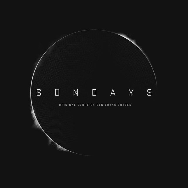 Sundays (Original Score)