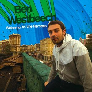 Ben Westbeech, The Dapkings So Good Today cover