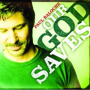 Our God Saves album