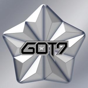 Got It? - GOT7