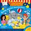 Gute Nacht Geschichten - Folge 11: Badespaß im Zoo Cover