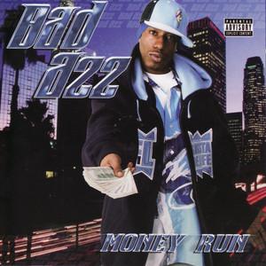 Money Run album