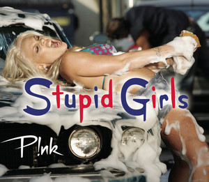 Stupid Girls Albümü