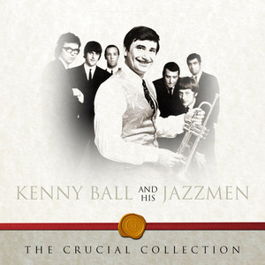 The Crucial Collection album