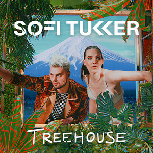 Treehouse (Japan Version)
