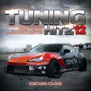 Tuning Hitz 12 album