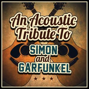 An Acoustic Tribute to Simon & Garfunkel album