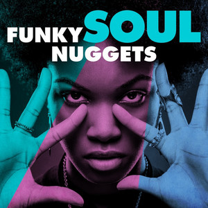 Funky Soul Nuggets