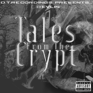 Tales From the Crypt album