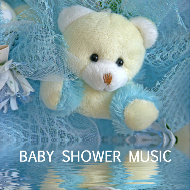 Baby Shower Music   Relaxing Baby Songs And New Age Lullabies By Baby Music  Orchestra On Spotify