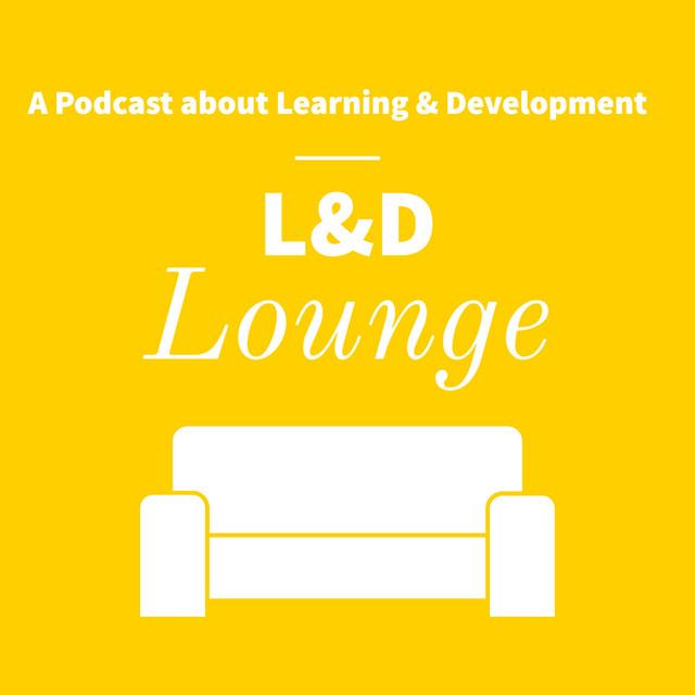 The L&D Lounge