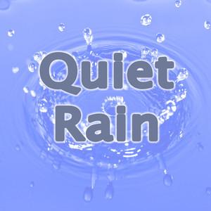 Quiet Rain Albumcover