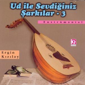 Ud İle Sevdiğiniz Şarkılar, Vol.3 Albümü