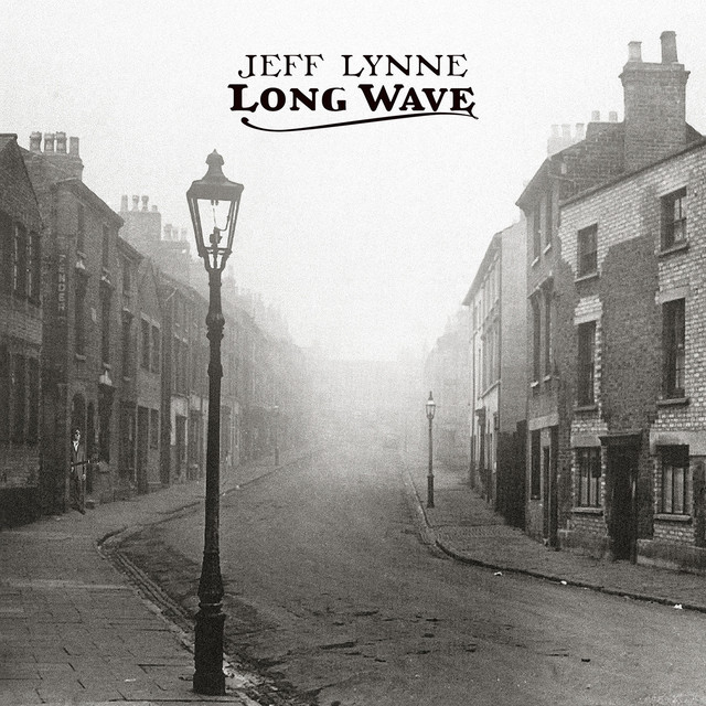 At Last A Song By Jeff Lynne On Spotify