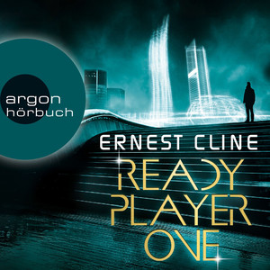 Ready Player One (Ungekürzte Lesung) Audiobook