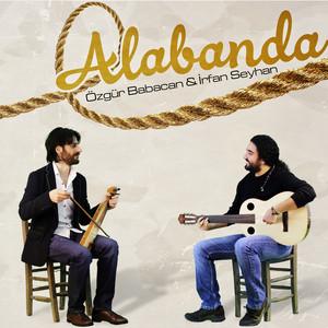 Alabanda Albümü