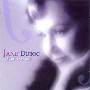Sweet Lady Jane album