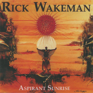 Aspirant Sunrise album