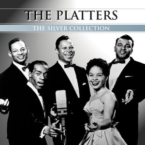 Silver Collection album