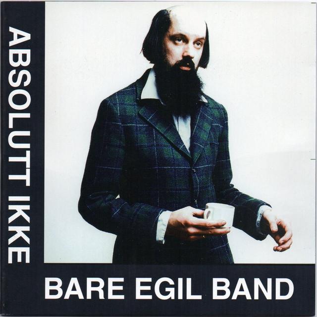 Absolutt Ikke Bare Egil Band