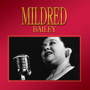 Mildred Bailey album