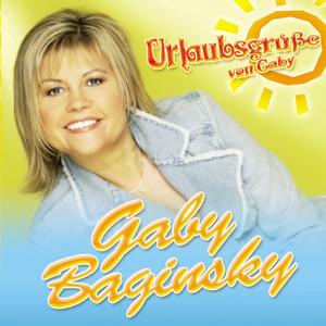 Urlaubsgrüße von Gaby album
