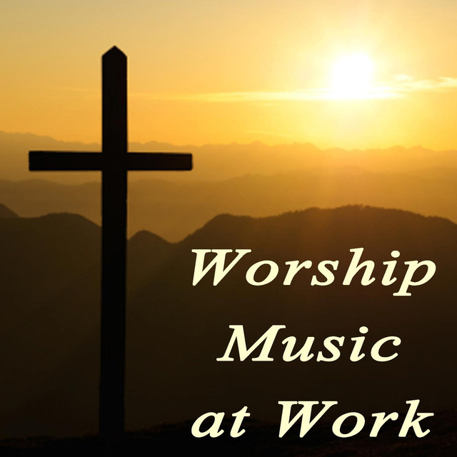 instrumental christian music piano
