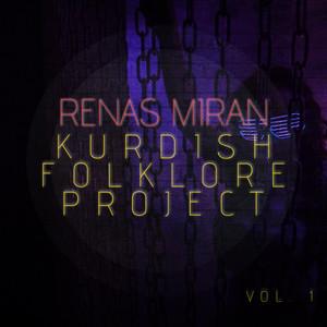 Kurdish Folklore Project Albümü