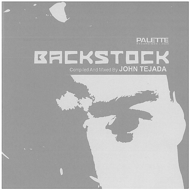 Backstock