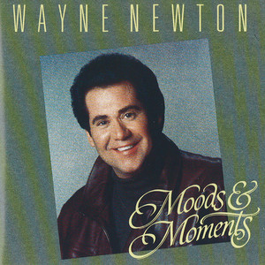 Moods & Moments album