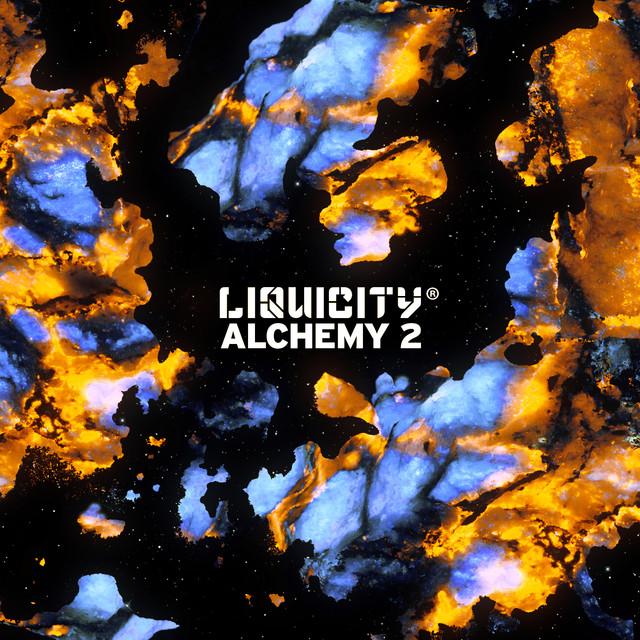 Dan dakota stood in the dark by liquicity records | free.